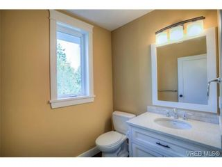 Photo 9: 103 Gibraltar Bay Dr in VICTORIA: VR Six Mile House for sale (View Royal)  : MLS®# 713099