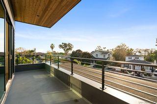 Photo 34: LA JOLLA House for sale : 4 bedrooms : 5433 Taft Ave
