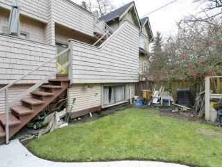 Photo 15: 3210 W 2ND Avenue in Vancouver: Kitsilano House for sale (Vancouver West)  : MLS®# R2154141