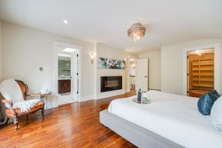 Photo 20: 1323 W 26TH Avenue in Vancouver: Shaughnessy House for sale (Vancouver West)  : MLS®# R2579180