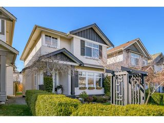 "Photo 2: 5863 148A Street in Surrey: Sullivan Station House for sale in ""Miller's Lane"" : MLS®# R2552600"