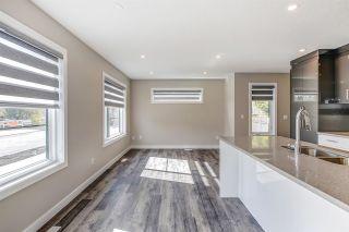 Photo 16: 9606 119 Avenue in Edmonton: Zone 05 House Half Duplex for sale : MLS®# E4237162