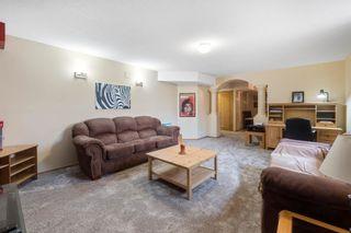 Photo 24: 14408 131 Street in Edmonton: Zone 27 House for sale : MLS®# E4246916