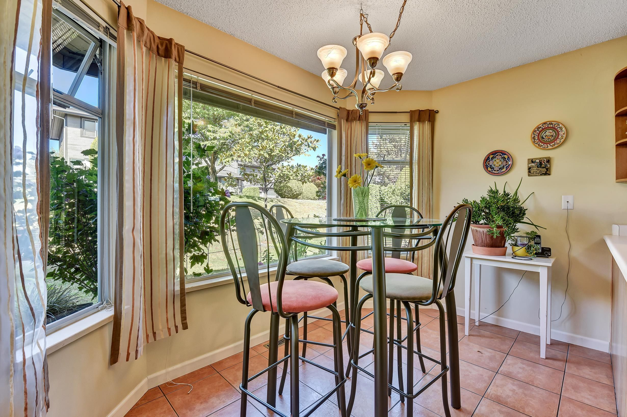 """Photo 10: Photos: 208 1140 CASTLE Crescent in Port Coquitlam: Citadel PQ Townhouse for sale in """"THE UPLANDS"""" : MLS®# R2609078"""