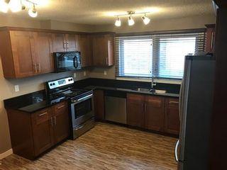 Photo 4: 11112 54 Avenue Avenue in Edmonton: Zone 15 House for sale : MLS®# E4245605