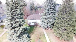 Photo 5: 1115 7A Street NW in Calgary: Rosedale Detached for sale : MLS®# A1104750