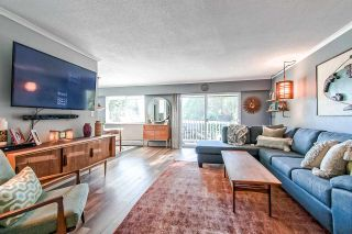 """Photo 1: 65 986 PREMIER Street in North Vancouver: Lynnmour Condo for sale in """"Edgewater Estates"""" : MLS®# R2313433"""