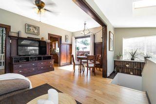 Photo 9: 15591 VICTORIA Avenue: House for sale in White Rock: MLS®# R2604648