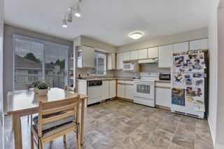 Photo 12: 4 13976 72 Avenue in Surrey: East Newton Townhouse for sale : MLS®# R2602579