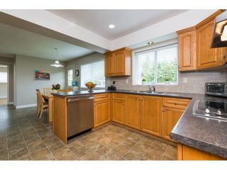 Photo 7: 4634 54 Street in Delta: Delta Manor House for sale (Ladner)  : MLS®# R2259720