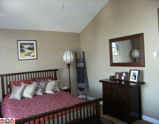 "Photo 6: 3559 ROSEMARY HEIGHTS in Surrey: Morgan Creek House for sale in ""Rosemary Heights"" (South Surrey White Rock)  : MLS®# F1004816"