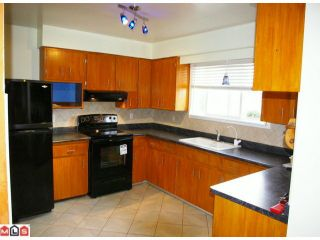 Photo 3: 8950 VINES Street in Chilliwack: Chilliwack W Young-Well House for sale : MLS®# H1103060