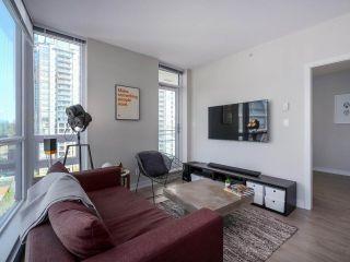 Photo 5: 1502 2975 ATLANTIC Avenue in Coquitlam: North Coquitlam Condo for sale : MLS®# R2455232