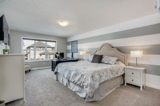 Photo 16: 114 CHAPARRAL VALLEY Square SE in Calgary: Chaparral Detached for sale : MLS®# A1074852