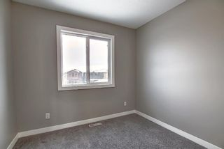 Photo 25: 66 Redstone Road NE in Calgary: Redstone Detached for sale : MLS®# A1071351