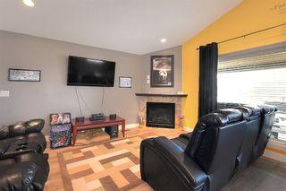 Photo 21: 323 Arab Road in Kelowna: North Glenmore House for sale (Central Okanagan)  : MLS®# 10137475