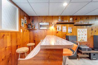 Photo 27: 14039 109B Avenue in Edmonton: Zone 07 House for sale : MLS®# E4266419