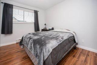 "Photo 28: 17 11536 236 Street in Maple Ridge: Cottonwood MR Townhouse for sale in ""Kanaka Mews"" : MLS®# R2585819"