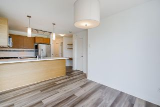 """Photo 15: 2703 7090 EDMONDS Street in Burnaby: Edmonds BE Condo for sale in """"REFLECTIONS"""" (Burnaby East)  : MLS®# R2593626"""