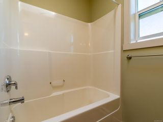 Photo 21: 582-584 Rosehill St in : Na Central Nanaimo Other for sale (Nanaimo)  : MLS®# 873393