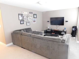 Photo 27: 4132 50 Street: Gibbons House for sale : MLS®# E4226717