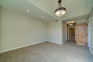Photo 6: 410 1105 Spring Creek Drive: Canmore Apartment for sale : MLS®# A1116149