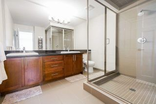 """Photo 12: 21125 80 Avenue in Langley: Willoughby Heights Condo for sale in """"Yorkson"""" : MLS®# R2394330"""
