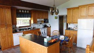 Photo 9: 2487 Centennial Drive in Blind Bay: House for sale : MLS®# 10122494