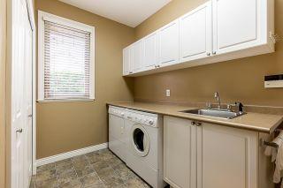 """Photo 14: 15643 37A Avenue in Surrey: Morgan Creek House for sale in """"MORGAN CREEK"""" (South Surrey White Rock)  : MLS®# R2612832"""