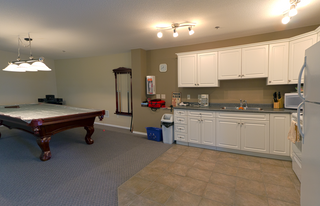 Photo 16: 103 2100 Boucherie Road in West Kelowna: Lakeview Heights House for sale : MLS®# 10105400