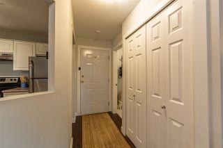 """Photo 8: 416 31771 PEARDONVILLE Road in Abbotsford: Abbotsford West Condo for sale in """"Breckenridge Estates"""" : MLS®# R2593476"""