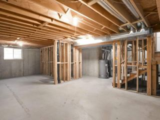 "Photo 19: 20807 97B Avenue in Langley: Walnut Grove House for sale in ""WYNDSTAR"" : MLS®# R2488020"