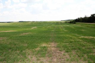 Photo 3: Twp Rd 592 Rg Rd 112: Rural St. Paul County Rural Land/Vacant Lot for sale : MLS®# E4263379
