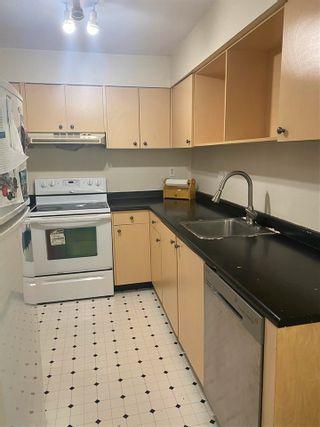 """Photo 6: 105 10560 154 Street in Surrey: Guildford Condo for sale in """"CREEKSIDE"""" (North Surrey)  : MLS®# R2574460"""