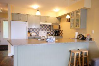 Photo 5: A104 151 Elk Rd in TOFINO: PA Tofino Condo for sale (Port Alberni)  : MLS®# 839174