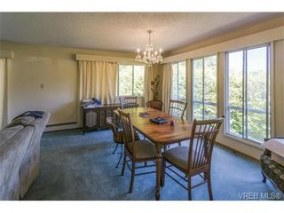 Photo 4: 2258 Aldeane Ave in VICTORIA: Co Colwood Lake House for sale (Colwood)  : MLS®# 705539