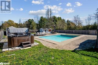 Photo 15: 252 LAKESHORE Road in Cobourg: House for sale : MLS®# 40161550
