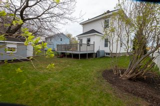 Photo 29: 40 Irving Street in Woodside: 11-Dartmouth Woodside, Eastern Passage, Cow Bay Residential for sale (Halifax-Dartmouth)  : MLS®# 202111051