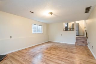 """Photo 10: 3146 BOWEN Drive in Coquitlam: New Horizons House for sale in """"NEW HORIZONS"""" : MLS®# R2406965"""