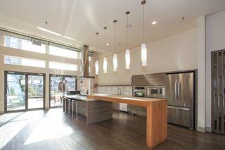 "Photo 17: 102 6430 194 Street in Surrey: Clayton Condo for sale in ""Waterstone"" (Cloverdale)  : MLS®# R2600624"