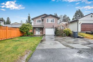 Photo 17: 3161 DUNKIRK Avenue in Coquitlam: New Horizons House for sale : MLS®# R2551748
