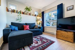 "Photo 19: 1 2717 HORLEY Street in Vancouver: Collingwood VE Townhouse for sale in ""AVIIDA"" (Vancouver East)  : MLS®# R2532899"