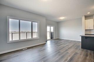 Photo 9: 16112 31 Avenue in Edmonton: Zone 56 House for sale : MLS®# E4255099