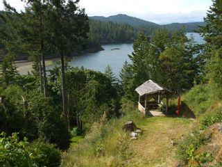 Photo 7: 5185 Sooke Rd in : Sk 17 Mile House for sale (Sooke)  : MLS®# 867521