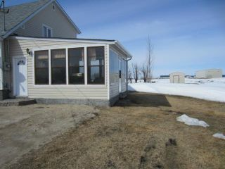 Photo 17: 45 Crown Valley Road West in NEWBOTHWE: Manitoba Other Residential for sale : MLS®# 1306925