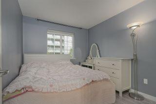 "Photo 13: 313 14859 100 Avenue in Surrey: Guildford Condo for sale in ""Chartsworth Gardens I"" (North Surrey)  : MLS®# R2458936"