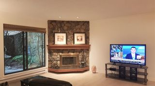 Photo 11: 104 1106 Glenora Pl in : SE Maplewood Condo for sale (Saanich East)  : MLS®# 883302