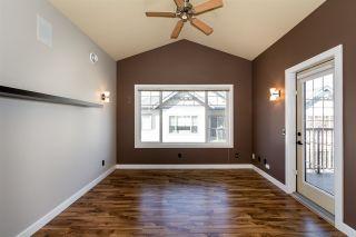Photo 8: 23 2565 HANNA Crescent in Edmonton: Zone 14 Townhouse for sale : MLS®# E4237895