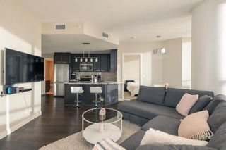 Photo 6: 2510 225 11 Avenue SE in Calgary: Beltline Apartment for sale : MLS®# A1154543