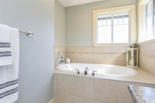 Photo 18: 35410 KRISTIN Court in Abbotsford: Abbotsford East House for sale : MLS®# R2559333